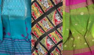 bengali sarees online shopping
